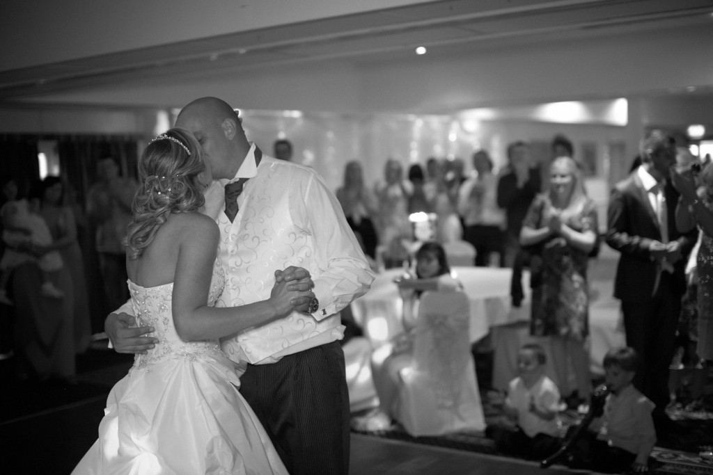 Wedding Bognor Regis