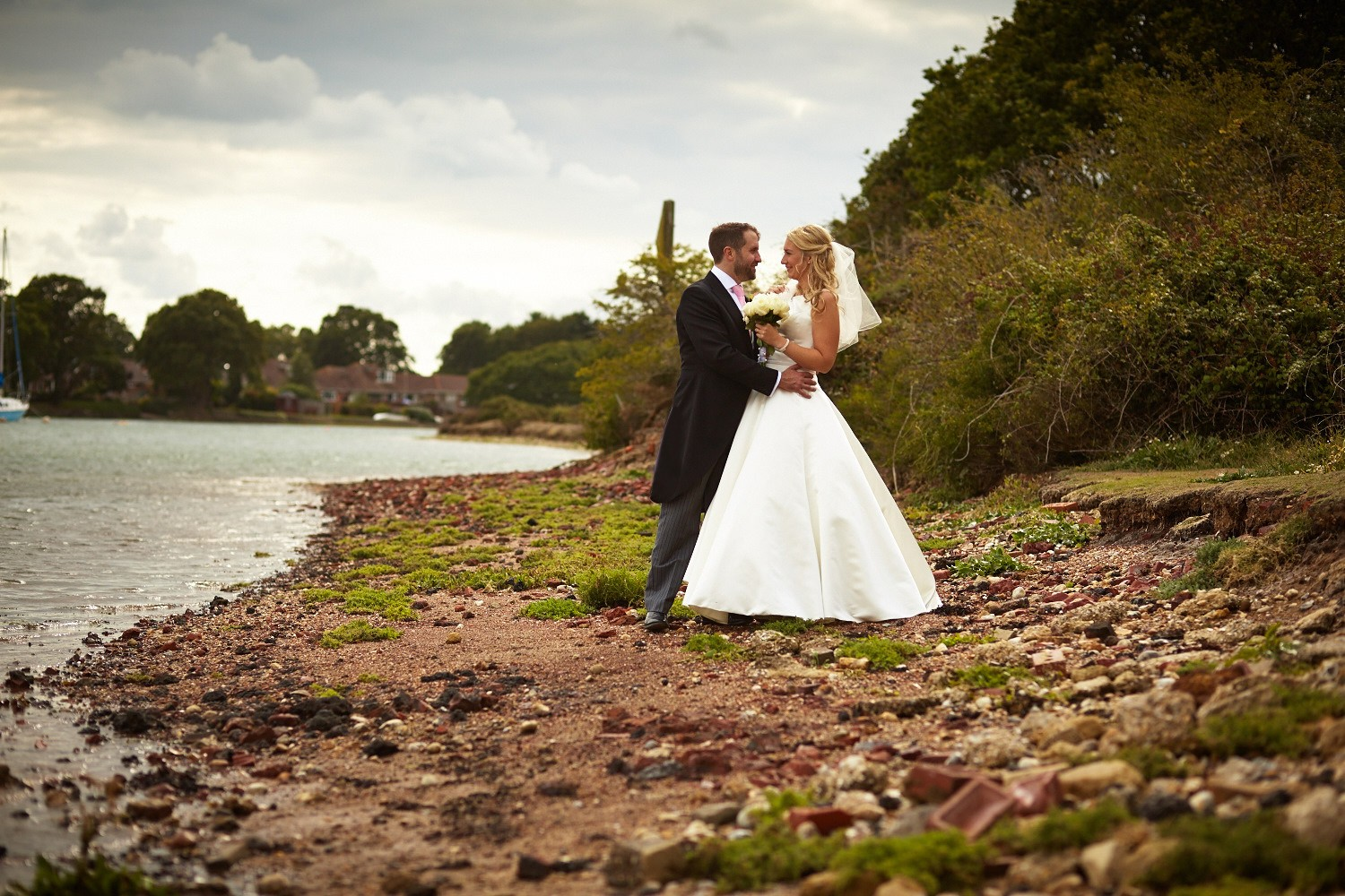 aperture priority the best shooting mode for wedding With best aperture for wedding photography