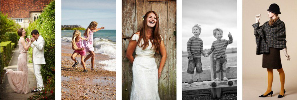 Photographer in Chichester