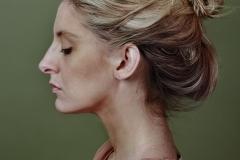 Commercial Photographer Portrait