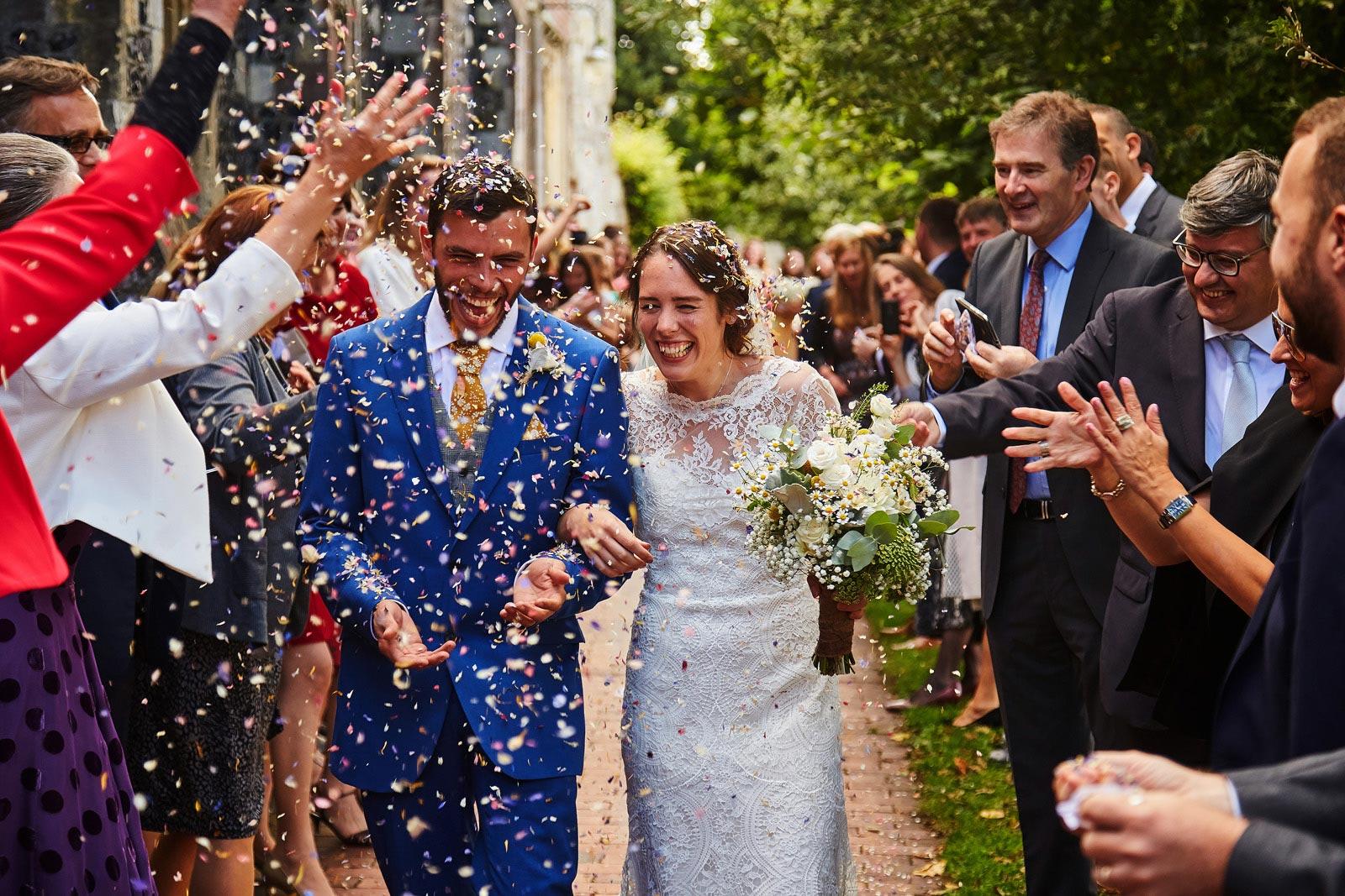 wedding_photographer_chichester2