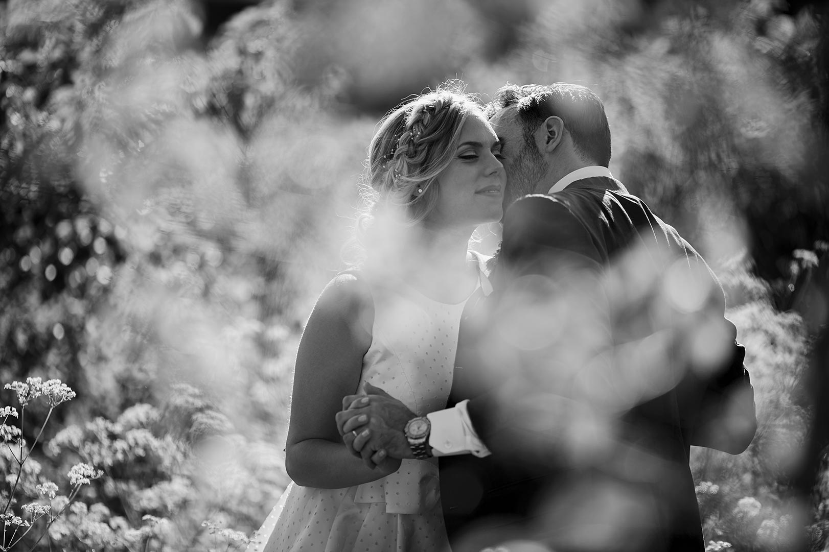 wedding_photographer_chichester3