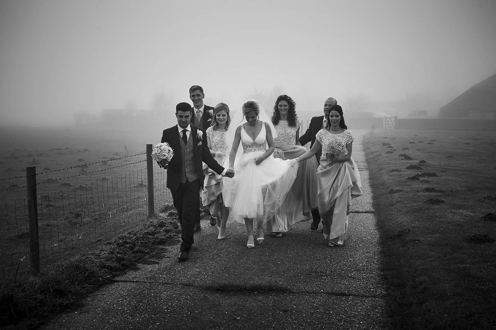 wedding_photographer_chichester4