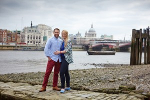 A Pre-Wedding Shoot – 5 Reasons Why You Should Book Yours