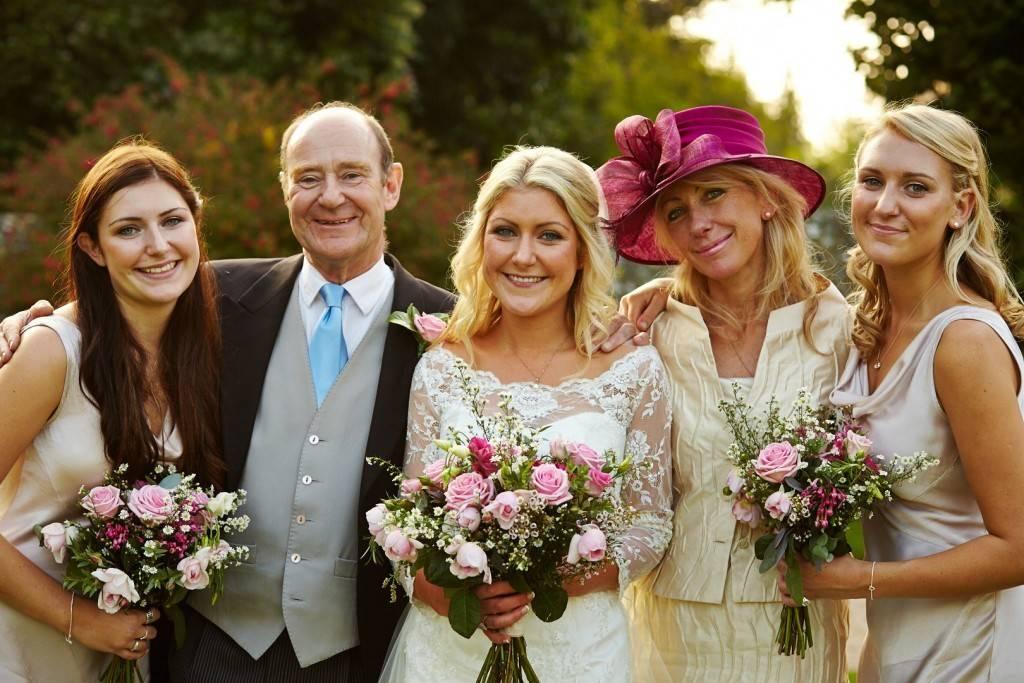 wedding photographer in west sussex