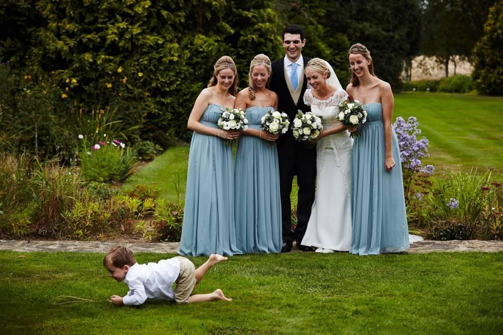 group photos sussex wedding photogrpher