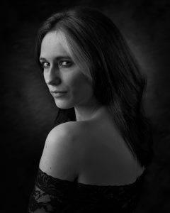 Portrait Photography West Sussex