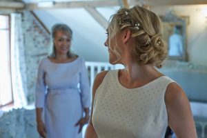 Wedding Photography Tips – How to use Auto ISO for great lowlight images.