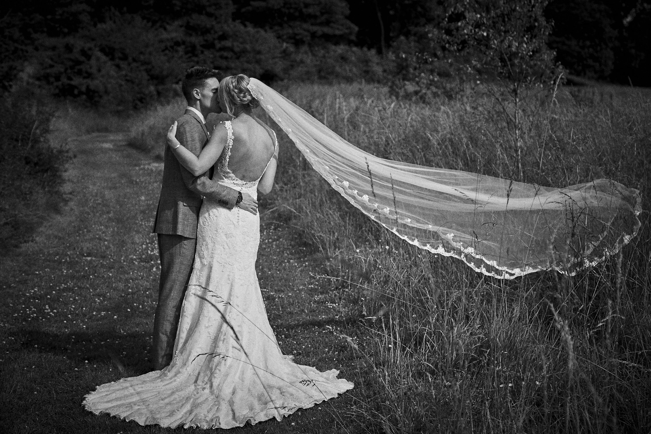 Wedding Photographer Essentials that are nothing to do with Cameras!