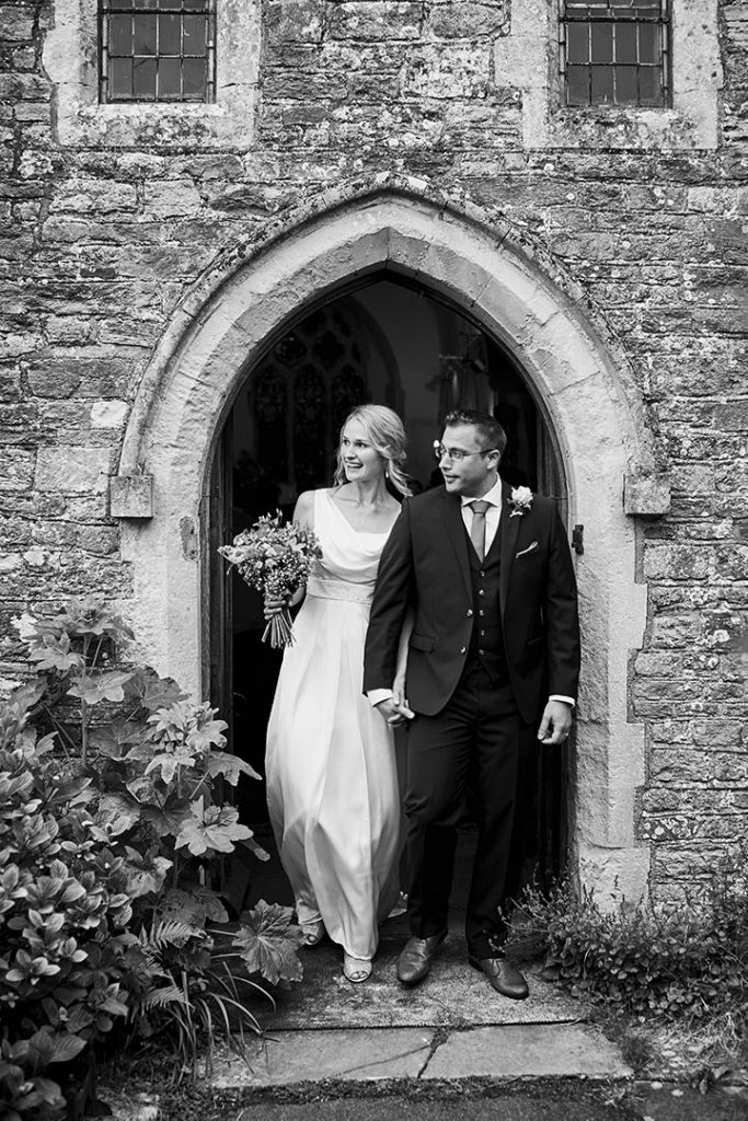wedding_photographer_chichester3461-683x1024.jpg
