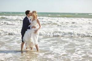 6 Essential Skills Every Wedding Photographer Needs