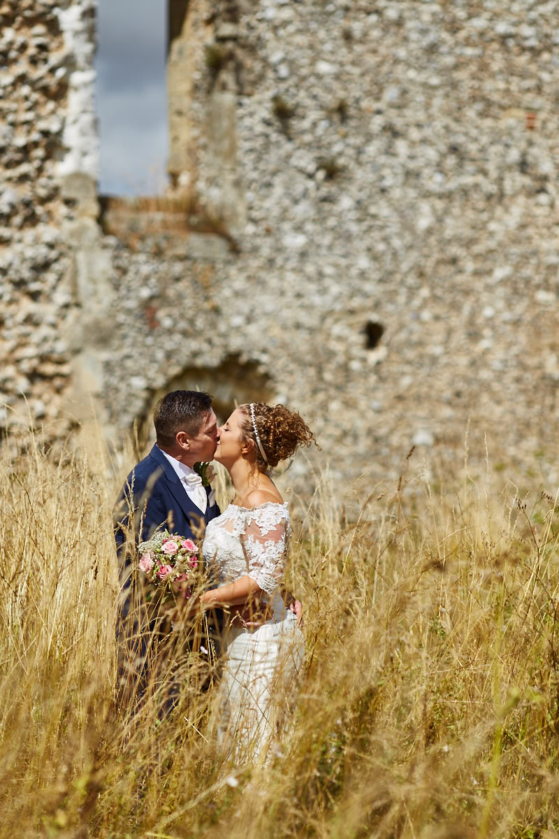 Protected: Client Photos: Bethan and Meyrick