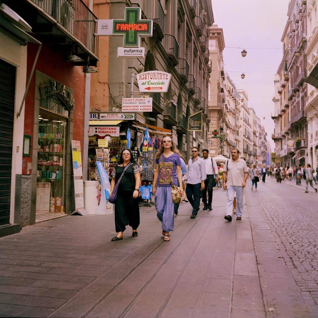 Naples-1-Small-1024x1024.jpg