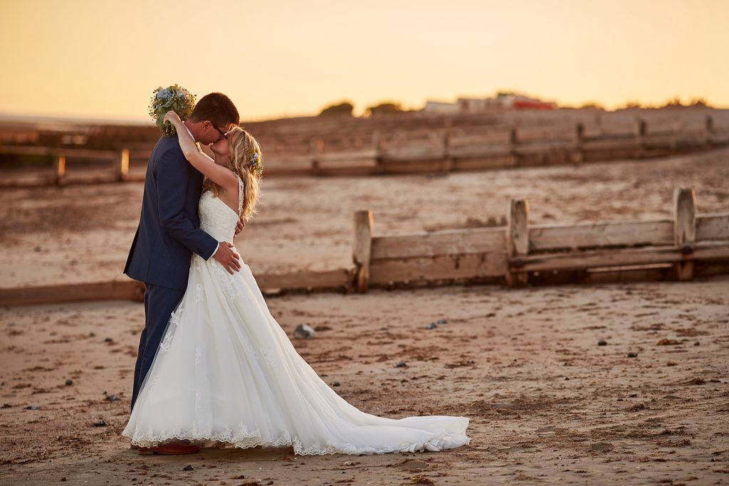 Wedding-photographer-in-field-place-1024x683.jpg