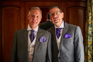 Protected: Michael & Julian's Wedding