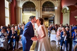Protected: Kerrie and Shane