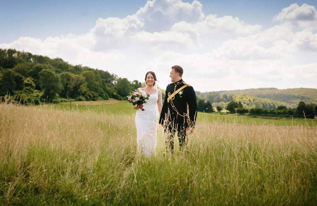 Sussex Wedding Photographer Chichester Wedding Photography