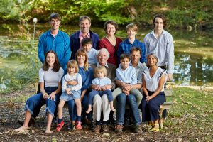 Protected: Giles Family